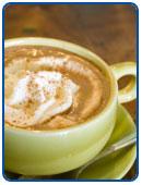 home-coffee.jpg