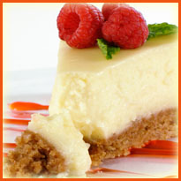 EzSweetz desserts recipes